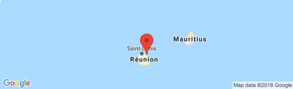 adresse sonorun.com, Saint-André, Réunion