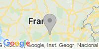 adresse et contact Vivre Vert, Clermont-Ferrand, France