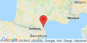 adresse et contact Babylu - Anne Lévrien, Perpignan, France