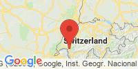 adresse et contact Chinatmed, Montreux, Suisse