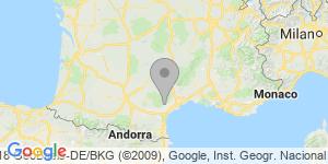 adresse et contact Espace vin, Saint Chinian, France