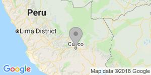 adresse et contact Chaskiventura, Cusco, Pérou
