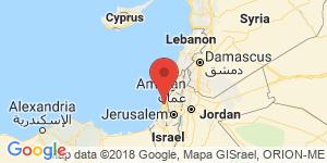 adresse et contact Gotrade, Ramat Gan, Israël