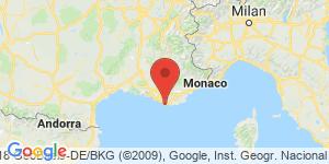 adresse et contact Bureautique Services, Six Fours les Plages, France
