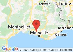 adresse redriverduke.fr, Berre-L'Etang, France