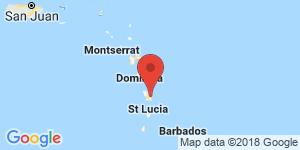 adresse et contact FregateBleue, Le François, Martinique