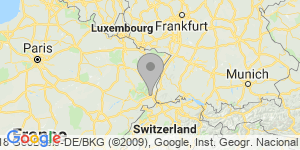 adresse et contact Marques Authentic, Mulhouse, France