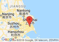 adresse meuh-creation.com, Shanghai, Chine