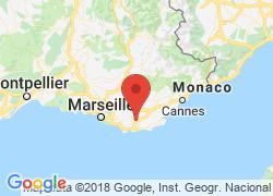 adresse asd83.com, cuers, France