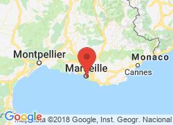 adresse sushi-marseille.net, Marseille, France
