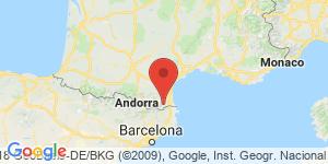 adresse et contact JNC Diagnostics, Amelie les Bains Palalda, France
