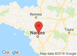 adresse accessoire-de-iphone.fr, carquefou, France