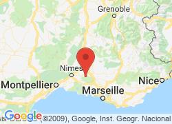 adresse satpromo.com, Saint Remy de Provence, France