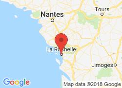 adresse larochelleloc.com, la Rochelle, France