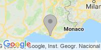 adresse et contact Toutpourlesvitres, Marseille, France