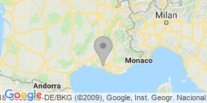 adresse et contact Eclairage auto, Berre l'etang, France