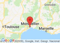 adresse editionsdelatribu.eklablog.fr, Montpellier, France