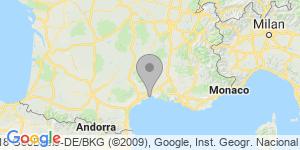 adresse et contact Zen-energie - David Olivet, Palavas-les-Flots, France