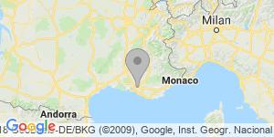 adresse et contact Axe entreprise, Aix en Provence, France