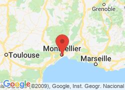 adresse achat-appartement-montpellier.fr, LATTES, France