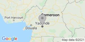 adresse et contact Photosavi, Yaounde, Cameroun