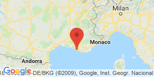 adresse et contact 123 sécurité, Marseille, France