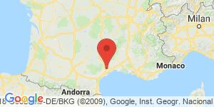 adresse et contact LIBPROMO, Le Pouget, France