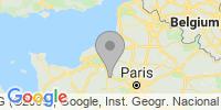 adresse et contact 10 Meilleurs Restaurants Paris, Boncourt, France