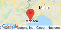 adresse et contact La Pastorelle, Nice, France