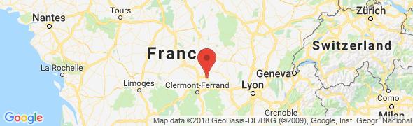 adresse beaute-et-senteurs.com, Brugheas, France