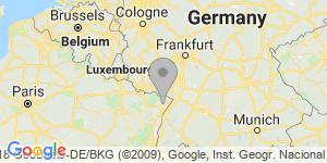adresse et contact Les Dessous de l'Homme, Haguenau, France