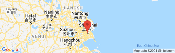 adresse asiaglobalconsulting.com, Shanghai, Chine