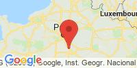 adresse et contact Laforêt Immobilier Nemours, Nemours, France
