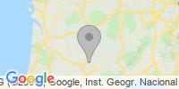 adresse et contact STRiiiKER, Montricoux, France
