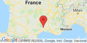 adresse et contact SOBEFA, Quissac, France