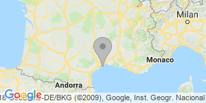 adresse et contact Pep Déco, Frontignan, France