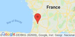 adresse et contact Château Lamothe Guignard, Sauternes, France