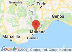 adresse vcomk.com, Nice, France