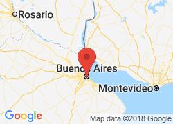 adresse imerege.com/blog, Buenos Aires, Argentine