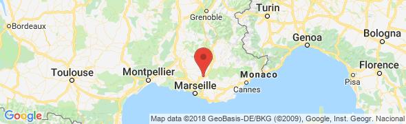 adresse valtech-isolation.com, Saint-Paul-lès-Durance, France