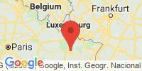 adresse et contact Trading&Co, Essey-les-Nancy, France