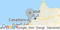 adresse et contact IMMOMOTO, Casablanca, Maroc