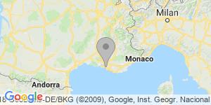 adresse et contact Mutuelle-entreprise.fr, Marseille, France