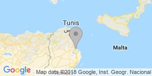 adresse et contact Soft esthétique, Sousse, Tunisie