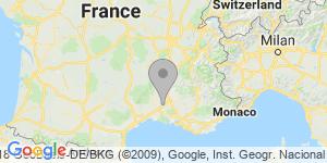 adresse et contact Atelier La Trouvaille, Remoulins, France
