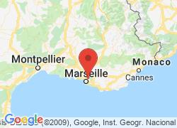 adresse resiliation-mutuelle.fr, Marseille, France