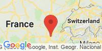 adresse et contact Rod State, Béligneux, France