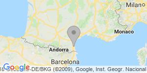 adresse et contact Centrocom - Pompes-direct, Perpignan, France