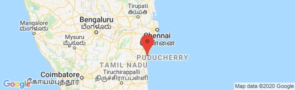 adresse lowcostwebagency.com, Tamil Nadu, Inde