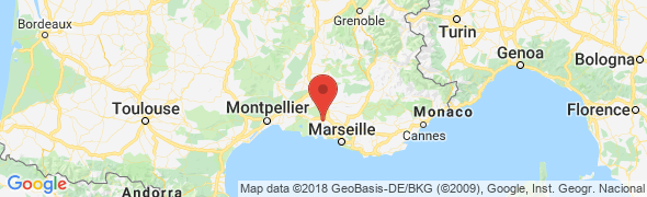 adresse sosdepannagepc.net, Miramas, France